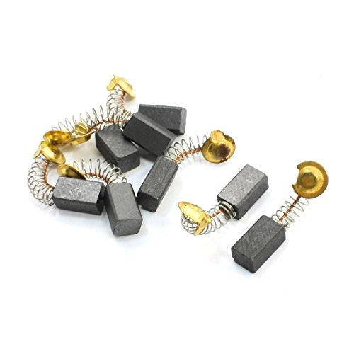 sourcingmap-a13090300ux0208-8-piezas-de-motor-escobillas-de-carbon-13-mm-x-7-mm-x-6-mm-para-amolador