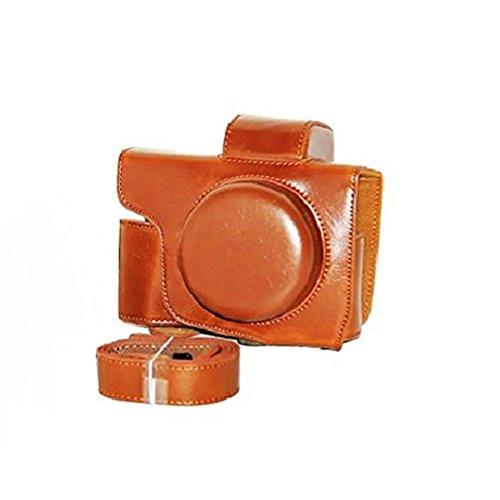 pdxd-share-etui-de-protection-en-cas-de-camera-pu-cuir-housse-pour-olympus-om-d-e-m10-mark-ii-marron