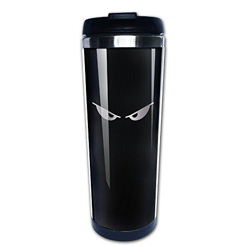 mit Tassen, reflektierende Evil Augen Platinum Stil dazugehörige Tasse (Wahl Der Türkei)