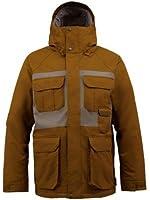 Frontier Snow Jacket