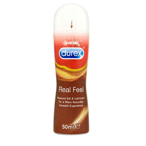 durex-real-feel-lube-50-ml