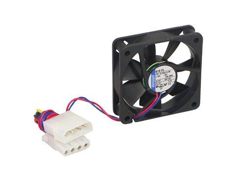 papst-612fl-kit-di-ventilazione-sistema