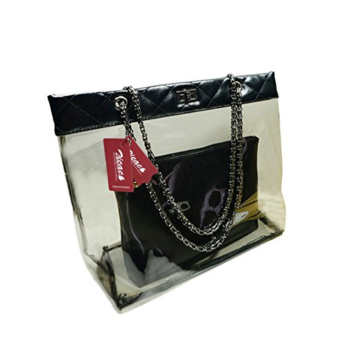 zicac-women-candy-color-retro-fashion-style-lock-catch-chain-strap-transparent-tote-bag-semi-clear-p