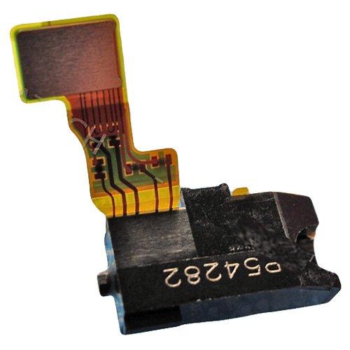 Nokia Lumia 830 original Audio Flex Kabel inklusive Kopfhörer Buchse (Kopfhörer Nokia Lumia)