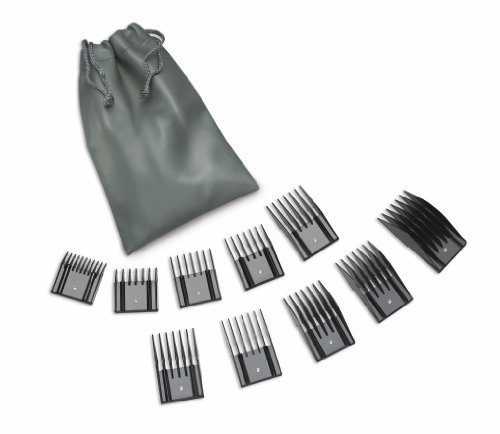 oster-professional-care-10-piece-universal-comb-set
