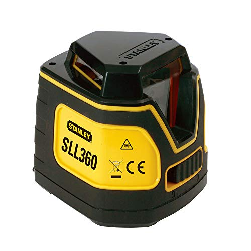 Stanley SLL 360