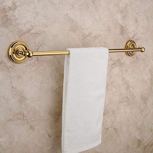 Porta Asciugamani Per Bagno Design.Design Moderno A Parete In Stile Nero Porta Asciugamani
