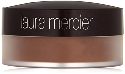 Laura Mercier Mineral Powder (Mineral Powder SPF 15 - Warm Bronze (Sunkissed Bronze) - 9.6g/0.34oz)