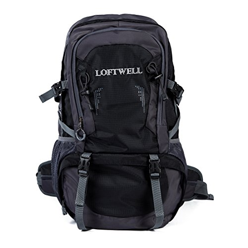 backpack-loftwell-light-weight-durable-travel-hiking-backpack-daypack-for-men-womenblack-and-gray