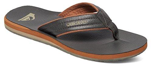 quiksilver-quiksilver-herren-carver-nubuck-sandals-herren-zehentrenner-braun-demitasse-solid-ctk0-42