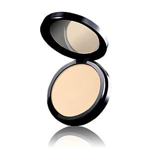 Oriflame Beauty Studio Artist Pressed Powder 8G, Illuma Flair
