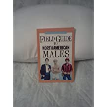 Livingston's Field Guide to North American Males