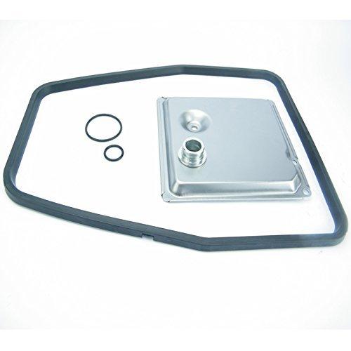 Bearmach automatique Boîte de Vitesse kit de filtre - Rtc4653 K