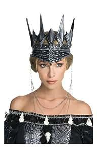 Reine Ravenna Couronne