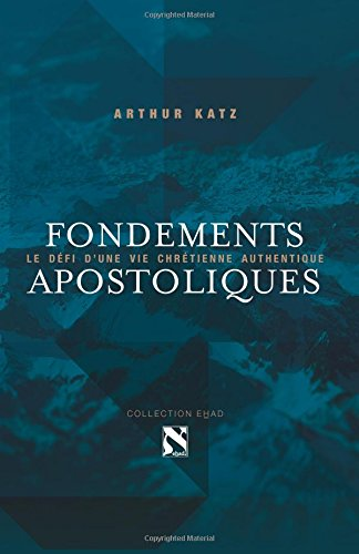 Fondements apostoliques