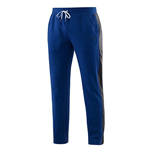Head Vision Cc-Pantaloni da uomo Azul (BL)