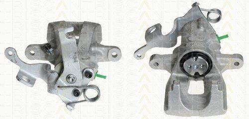 Preisvergleich Produktbild Triscan 8170 344249 Bremssattel