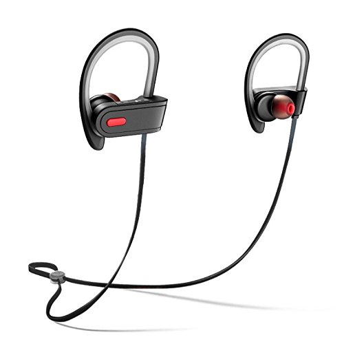 4.1Running Deportes inalámbrica Bluetooth auriculares estéreo