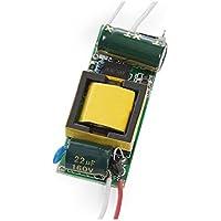 Driver de LEDs para Integrar 18-25W 60-98V 280-300mA