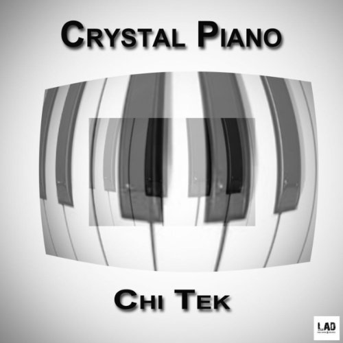 Crystal Piano (J-C Remix)