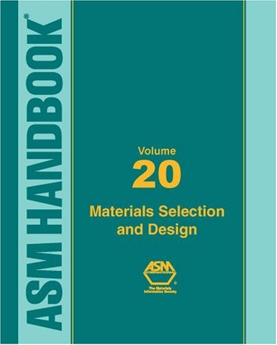 asm-handbook-volume-20-materials-selection-and-design