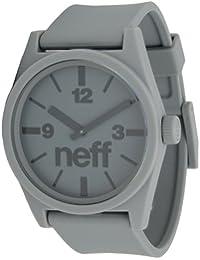 Reloj - Neff - Para  - 846490070211