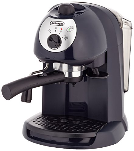 Delonghi EC190CD Cafetière Expresso 15 bars