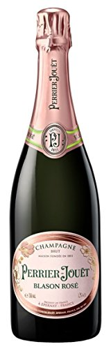 perrier-jouet-grand-brut-blason-rose-nv-champagne-75-cl