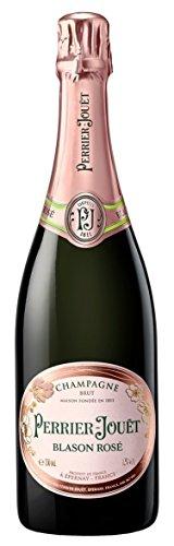 perrier-jouet-champagne-pj-blason-rose-075lt