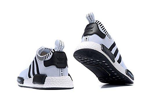 Adidas Originals - NMD Primeknit womens AYLRO0SRGYQF