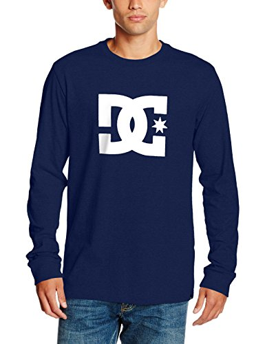 dc-shoes-star-ls-screen-t-m-azul-s-edyzt03455de-prr0