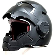 MENUDOWN Casco de Moto Casco Modular Casco de Moto Casco de Moto Casco de Moto Casco