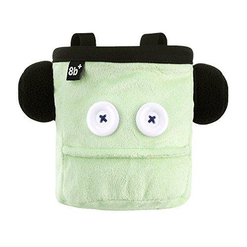 8bplus Chalk Bag (8b+) - 8b plus - Freddy, Sepp & Friends