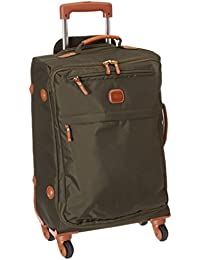 Bric's BXL38117, Unisex-Erwachsene Handgepäck