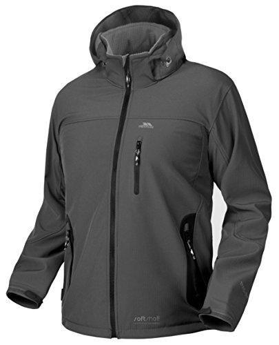 trespass-giacca-softshell-acceleratore-uomo-accelerator-flint-2x-small