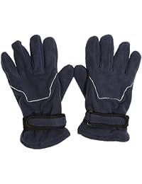 """Herren Handschuhe """"RP 009"""""""