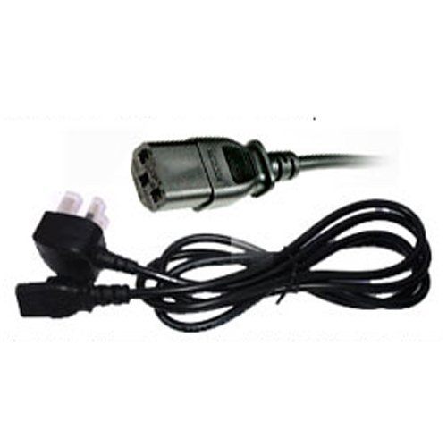 iec-pc-mains-10a-240v-psu-power-cable-kettle-lead