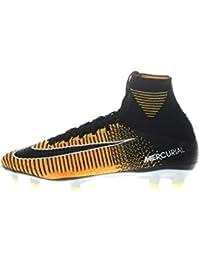 ca1195bf62724 Nike Mercurial Superfly V Suelo Duro Adulto 45.5 Bota de fútbol - Botas de  fútbol (