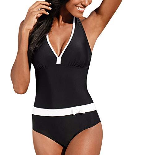 2df5356833a0 Prezzo Dicomi donne costume intero mare o piscina costume da bagno floreale  coordi