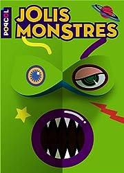 Jolis monstres