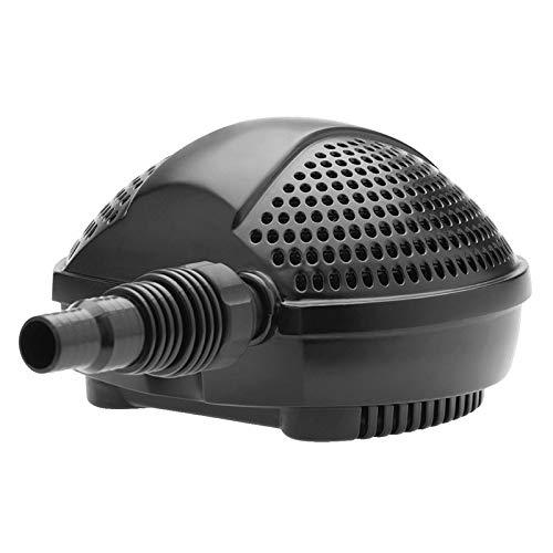 Pontec PondoMax Eco Pompe de filtration pour bassin 2500