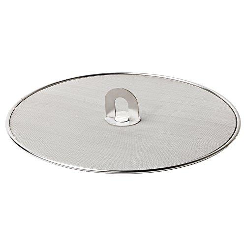 ikea-protection-anti-eclaboussures-stable-en-acier-inoxydable-oe-33-cm