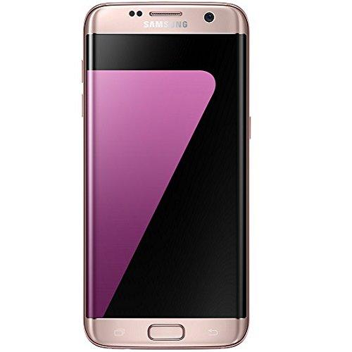 Samsung S7 Edge SM-G935F (Pink Gold, 32GB)