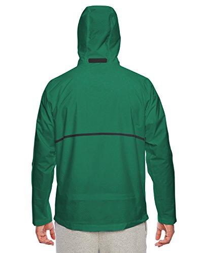 Équipe 365tt70hommes Conquest pour Homme avec doublure Vert - SPORT KELLY