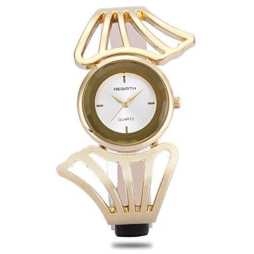 frauen-quarzuhren-armbanduhrmode-personlichkeit-freizeit-outdoor-pu-leder-w0508