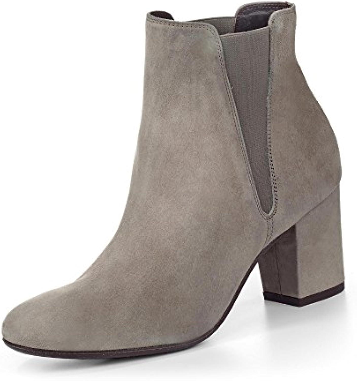 Paul Green 8982-028 - 2018 Letztes Modell  Mode Schuhe Billig Online-Verkauf