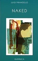 Naked (Drama Series22)