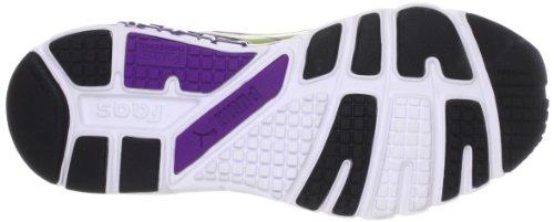Puma W Faas 600 S, Chaussures de running femme Violet (01)