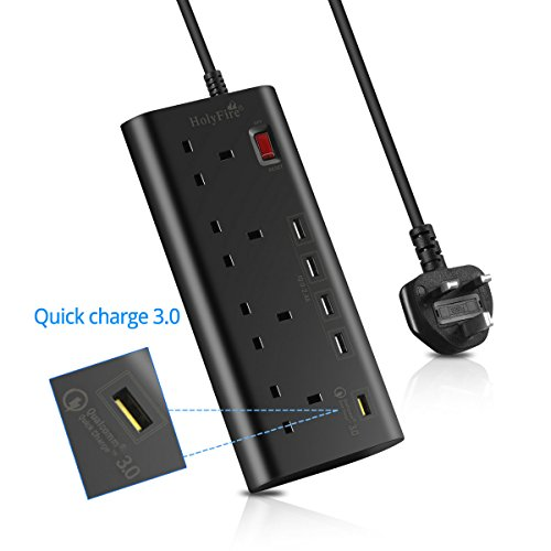 qualcomm-quick-charge-30holyfire-4-outlet-power-strip-1-qc-30-port-4-usb-ports-extension-lead-power-