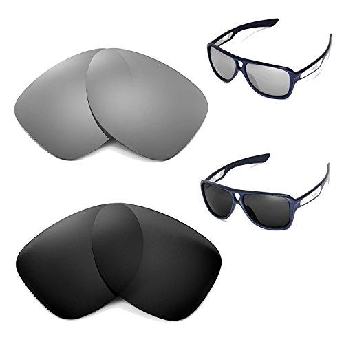 walleva-occhiali-da-sole-uomo-multicolore-titanium-black